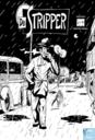 Comic Books - Stripper (tijdschrift) - De stripper 36