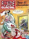 Comics - Fluide Glacial (Illustrierte) (Frans) - Fluide Glacial 165
