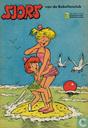 Strips - Archie, de man van staal - 1964 nummer  25