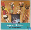 Reynaertliederen