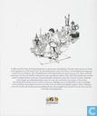 Strips - Douwe Dabbert - Piet Wijn Catalogus