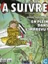 Comics - (A Suivre) (Illustrierte) (Französisch) - (A Suivre) 238