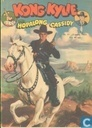 Comic Books - Archie - 1952 nummer 11