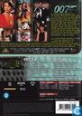 DVD / Video / Blu-ray - DVD - Licence to Kill