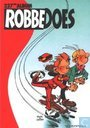 Comic Books - Robbedoes (magazine) - Robbedoes 227ste album