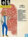 Comic Books - Rik Ringers - Valstrik voor Rik Ringers