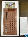 Board games - Mastermind - Super Mastermind