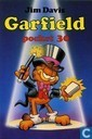 Strips - Garfield - Garfield pocket 30
