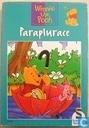 Board games - Paraplurace - Winnie The Pooh - Paraplurace