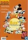 Comic Books - DBD - Les dossiers de la bande dessinée (tijdschrift) (Frans) - DBD - Les Dossiers de la bande dessinée : dossier Rabaté
