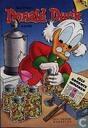 Comics - Donald Duck (Illustrierte) - Donald Duck 46