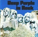 Vinyl records and CDs - Deep Purple - In Rock