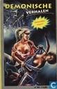 Comics - Demonische verhalen - Demonische verhalen 63