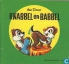 Knabbel en Babbel