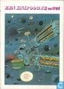 Comic Books - Bernard Prince - Kuifje 30