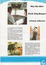 """Luftverkehr - NLM CityHopper (NLM) (.nl) - NLM CityHopper - """"Immer mit der ruhe"""""""