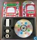 Board games - Prehistorie Quiz - De Prehistorie Quiz - inclusief muziek CD