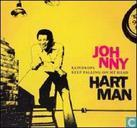 Disques vinyl et CD - Hartman, Johnny - Raindrops Keep Falling on My Head