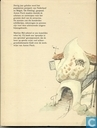 Boeken - Efteling - Anton Pieck en de wonderbaarlijke geschiedenis van de Efteling