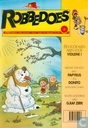 Comic Books - Robbedoes (magazine) - Robbedoes 2762