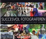 Books - Miscellaneous - Succesvol fotograferen
