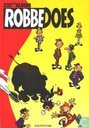 Comic Books - Robbedoes (magazine) - Robbedoes 232ste album