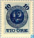 10#12 blauw