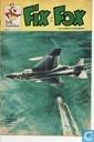 Bandes dessinées - Fix en Fox (tijdschrift) - 1965 nummer  41