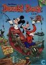 Comics - Donald Duck (Illustrierte) - Donald Duck 48