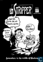 Comics - Stripper (Illustrierte) - De stripper 42