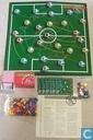 Spellen - Ajax Competitiespel - Ajax Competitiespel