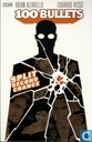 Comic Books - 100 Bullets - Split Second Chance
