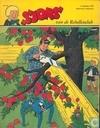 Bandes dessinées - Homme d'acier, L' - 1959 nummer  36