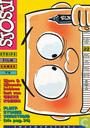 Comic Books - Sjors en Sjimmie Stripblad (magazine) - Nummer  22