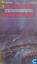 Boeken - Lensman - Triplanetary