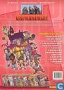 Comic Books - Orphanimo!! - Wees de mijne!