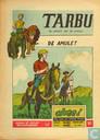 Comics - Ohee (Illustrierte) - De amulet