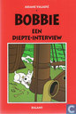 Bandes dessinées - Tintin - Bobbie - Een diepte-interview