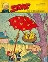 Strips - Archie, de man van staal - 1962 nummer  13