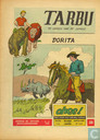 Comics - Ohee (Illustrierte) - Dorita