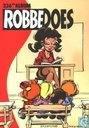 Comics - Robbedoes (Illustrierte) - Robbedoes 236ste album
