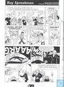 Comics - Stripper (Illustrierte) - De stripper 45