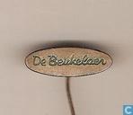 Le Beukelaer