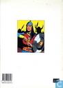Strips - Prins Valiant - De schat van de vleermuizen