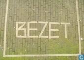 B004432 - Bezet