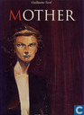 Bandes dessinées - Mother - Mother