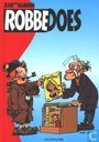 Comic Books - Robbedoes (magazine) - Robbedoes 238ste album