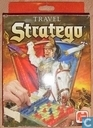 Spellen - Stratego - Stratego Travel