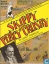 Strips - Skippy [Crosby] - Skippy and Percy Crosby