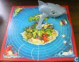 Board games - Haai-Baai - Haai-Baai
